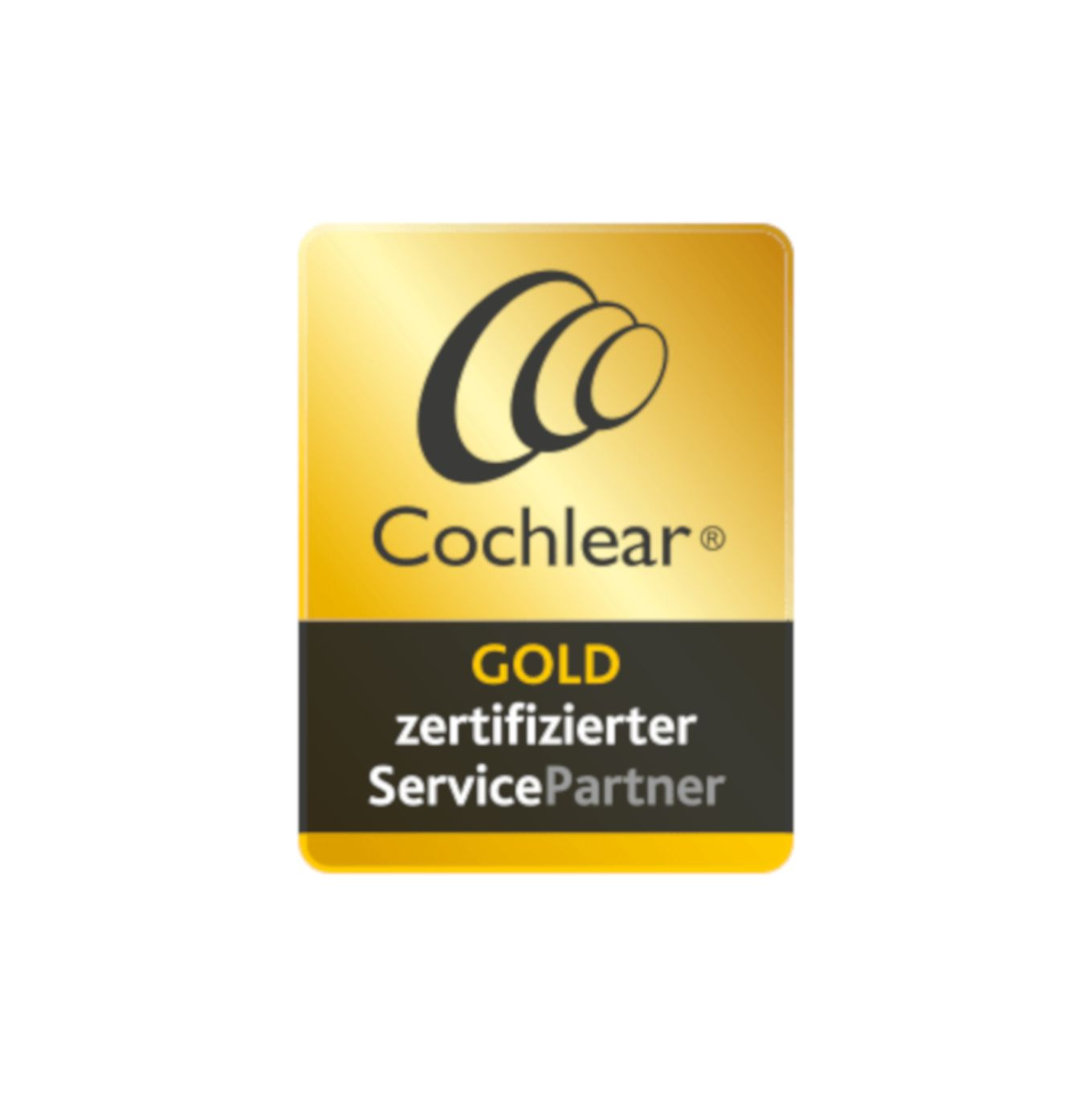 Quelle: Cochlear Ltd.